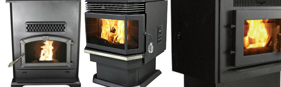 Pellet Stove Reviews Determines That Pellet Range Brand Name Is Utilizing The Modern Day Technology In The Ra Pellet Stove Stoves For Sale Pellet Stove Inserts