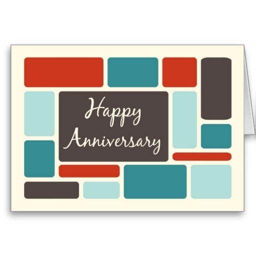 best retro employee anniversary card retro employee anniversary card so please read the - Employee Anniversary Cards