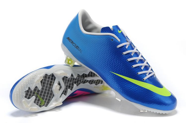 Cleats | Soccer cleats nike mercurial