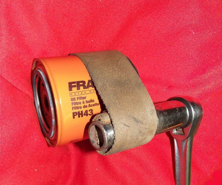 Oil Filter Wrench Filter Wrench Oil Filter Filters