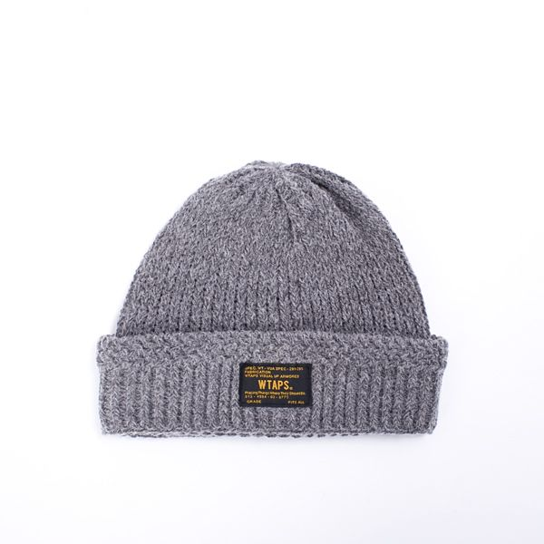 basic beanie - 1x1 rib all over with a detail on cuff. fully fashioned a46068f92e0