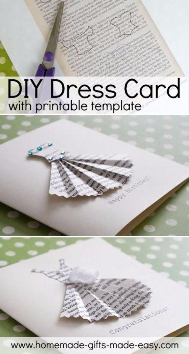 Dress hanger Design Metal Cutting Die For DIY Scrapbooking Album Paper Card HC