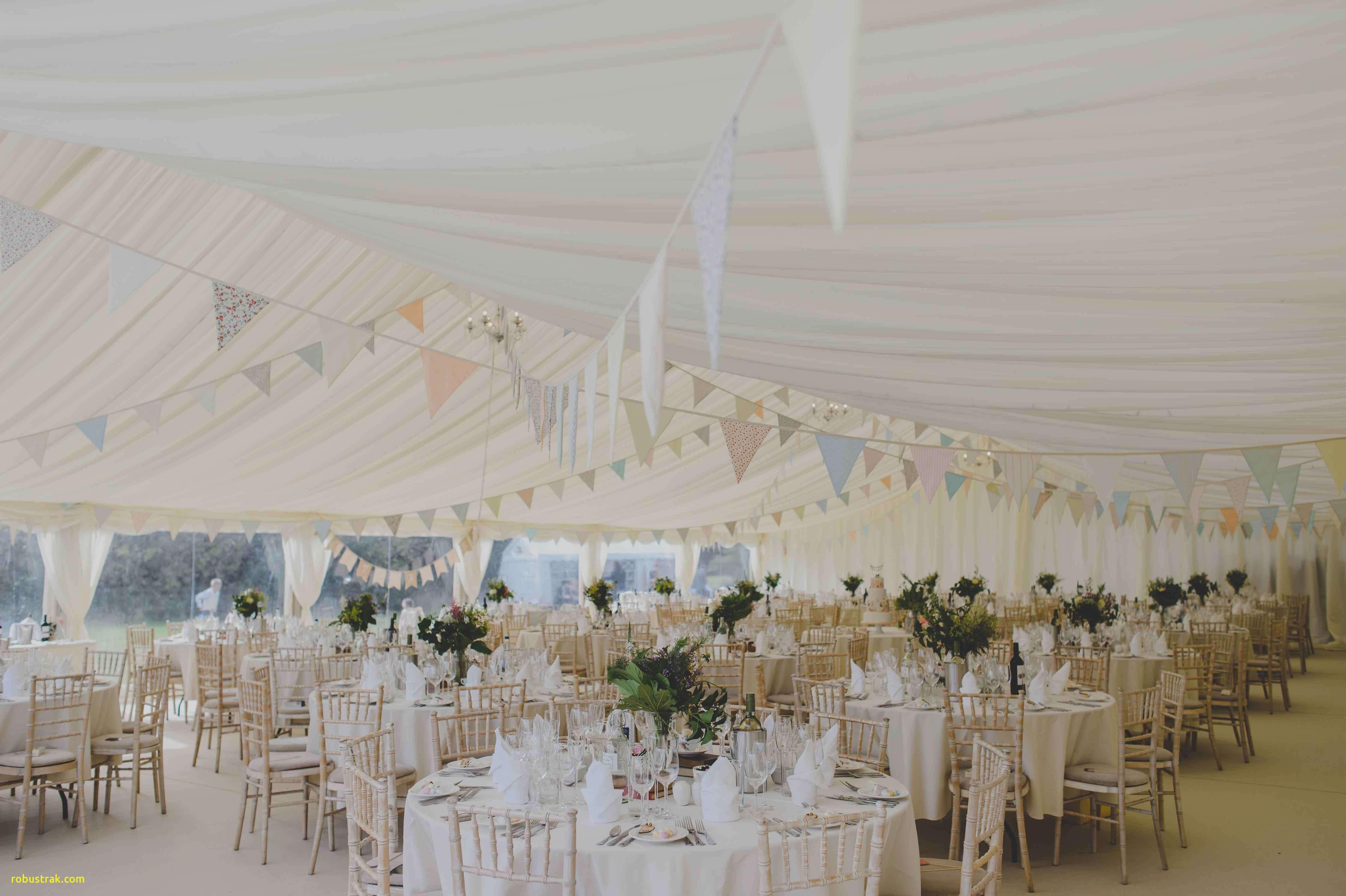 Best Of Outside Wedding Ceremony Decorations Homedecoration