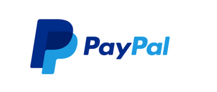 Paypal Sign Up Paypal Individual Bussiness Account Sign Up Paypal Sign In Accounting Paypal Business