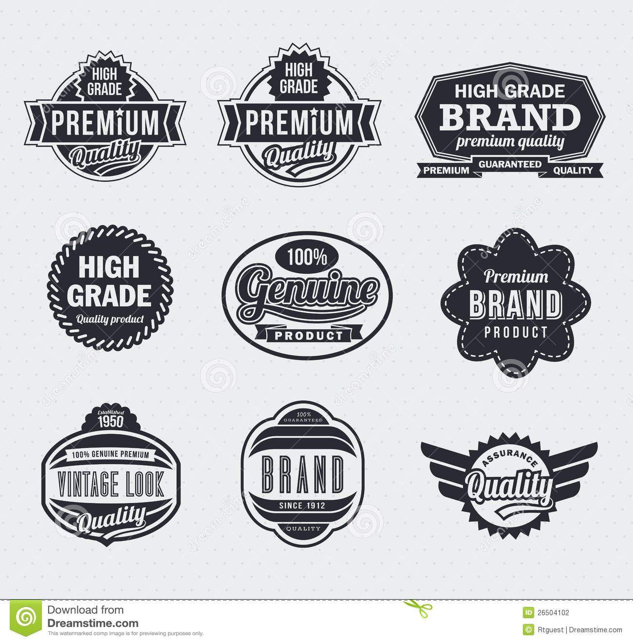 17 Best images about vintage logo on Pinterest | Logo design ...