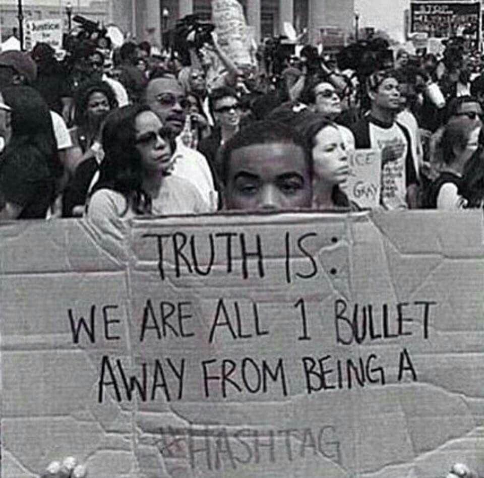 John Locke Natural Rights Quote: Pin By Randi Locke On Black Lives Matter
