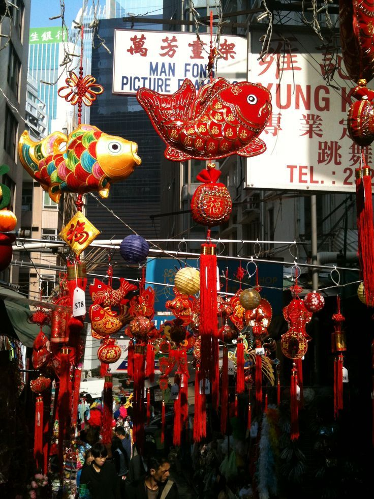 Pin by Lea Ostersson on Chinese New Year Chinese new