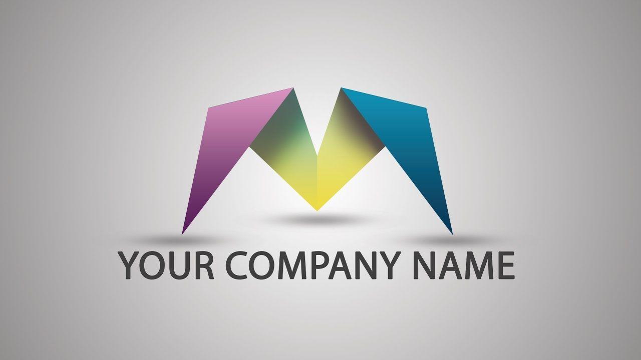 Logo design tutorial in photoshop cs06 rushaed creation logo design tutorial in photoshop cs06 rushaed creation baditri Gallery