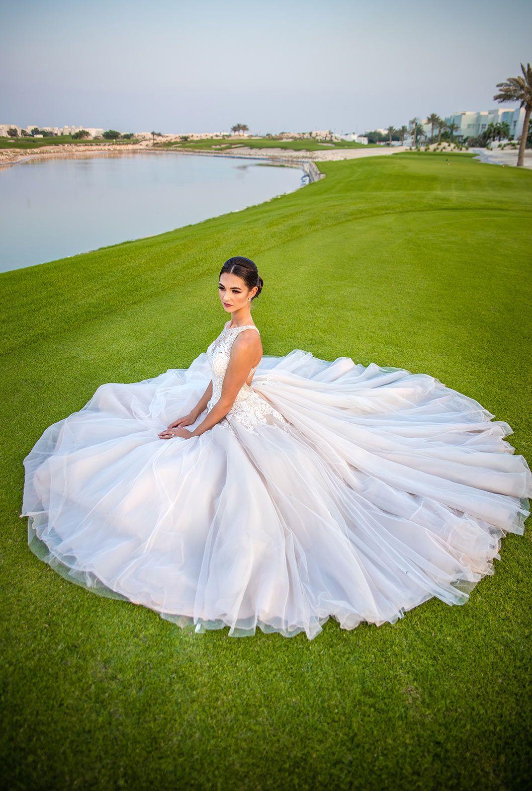 Wedding Nina Mommsen Photographer Bahrain Manama Professional Bride Dress Bride Photographer Wedding Gallery