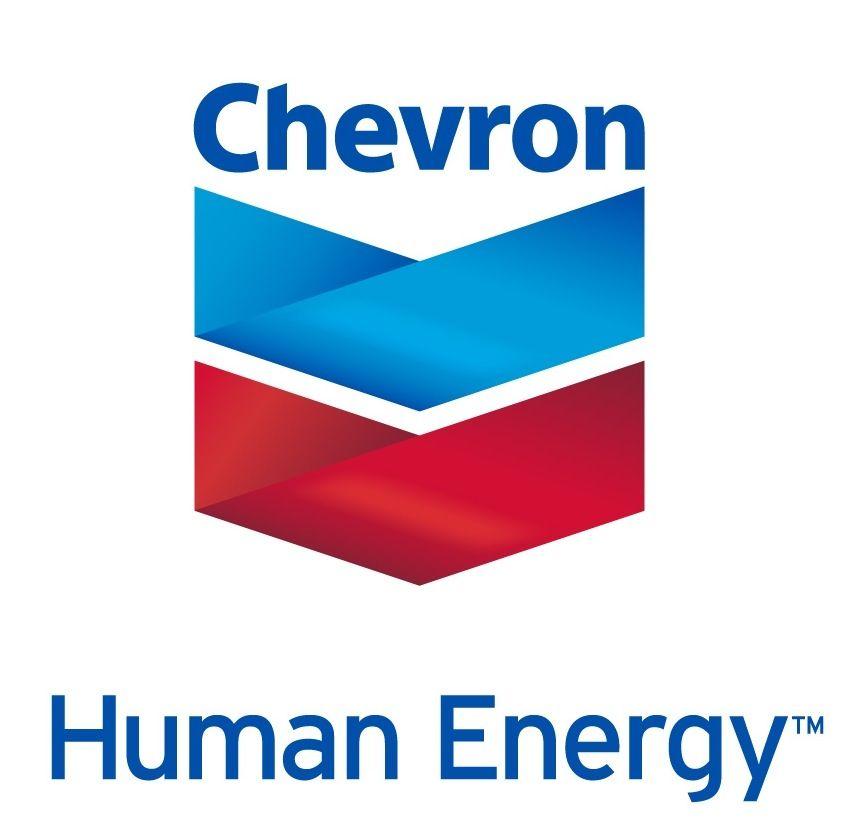 Chevron Construction Superintendent Job Vacancy Nigeria