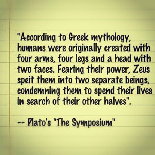 Political Quotes by Plato Plato Quotes in Greek