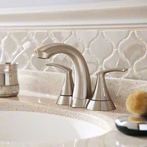 Tile Flooring Porcelain Ceramic Wood Backsplash Tile Arabesque Tile Backsplash Arabesque Tile Lantern Tile Bathroom
