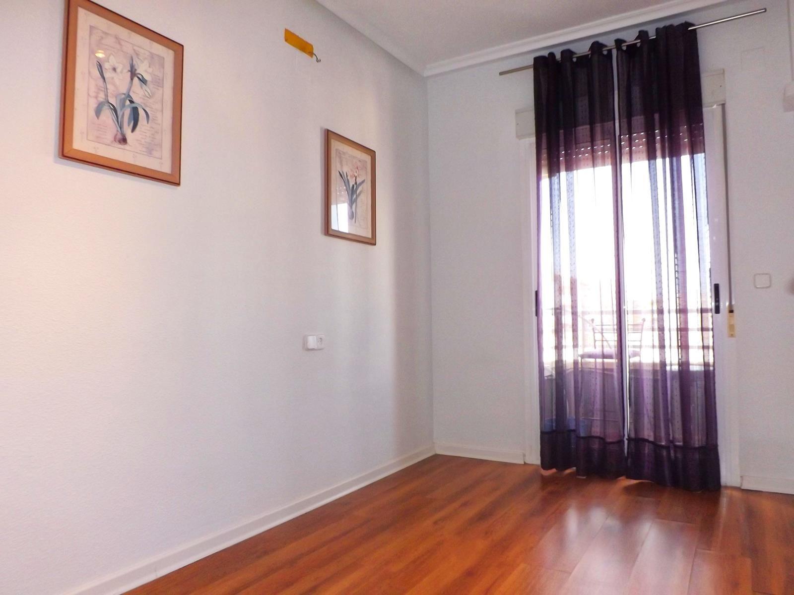 Piso 3 Dormitorios en Los Montesinos | LandAhomes.com