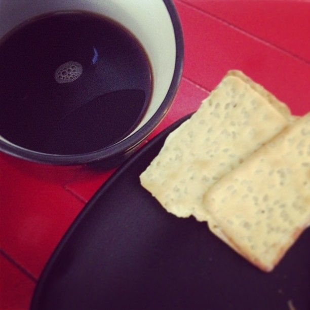 #8 - Instituto Xavier ( Mansão X ) - Café puro Nescafé Dolce Gusto Caffè Buongiorno