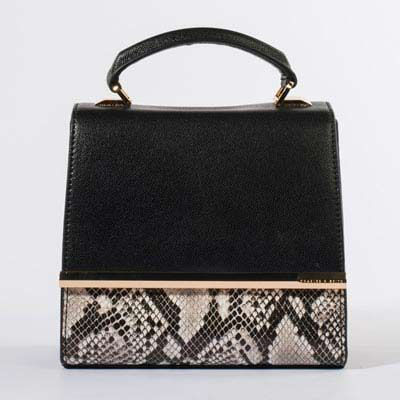 Women's Bags   Designer bags   handbags for women   Online bags ...