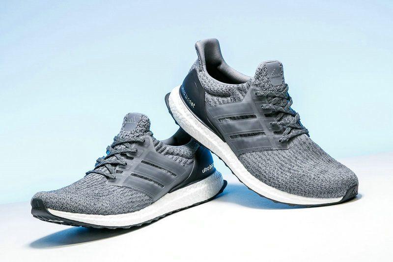 adidas ultra boost womens grey adidas yeezy beluga 20 pre order