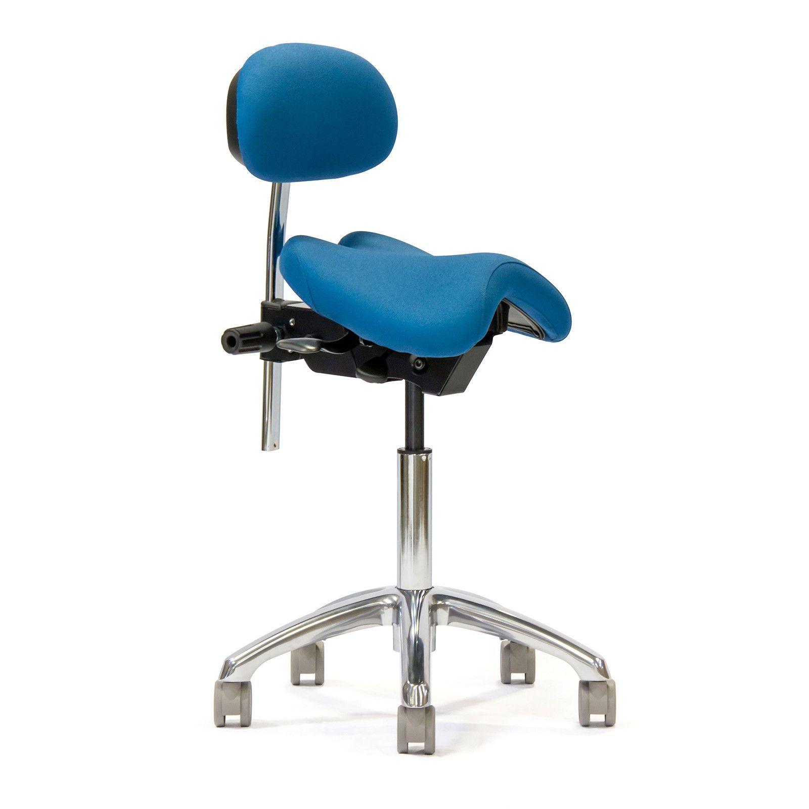 Ergonomic Stool Chair Werk Ax Sit Stand Ergonomic Stool