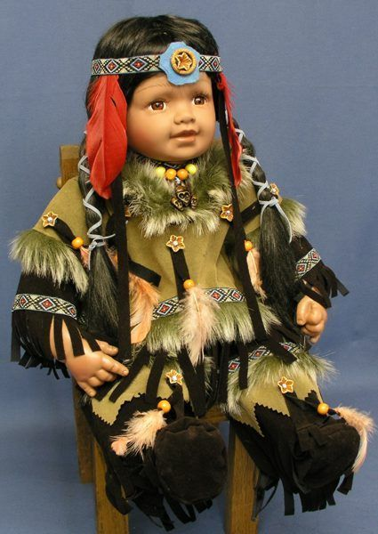 vinyl indian dolls #indianbeddoll vinyl indian dolls #indianbeddoll vinyl indian dolls #indianbeddoll vinyl indian dolls #indianbeddoll