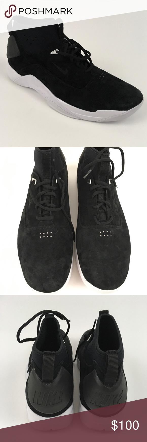 c10c82852db NWOT Nike Men s Hyperdunk Low Lux Basketball shoes NWOT Nike men s  hyperdunk low lux basketball shoes size 15. No box Nike Shoes Athletic Shoes