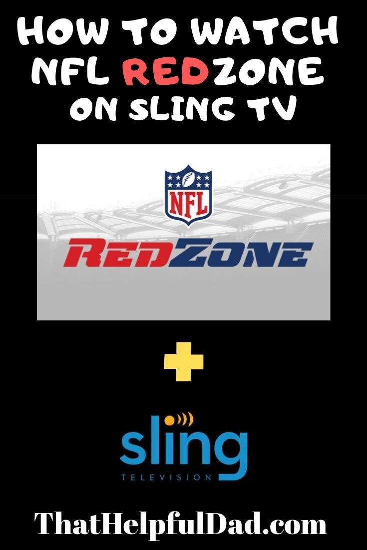 Streaming Tv, Amazon Prime Video, Nfl Network
