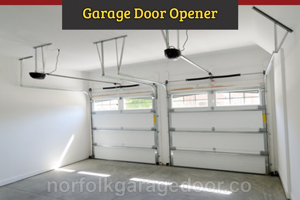 Pin By Norfolk Garage Door Co On Norfolk Garage Door Co Gallery With Images Garage Door Installation Door Repair Garage Door Spring Repair