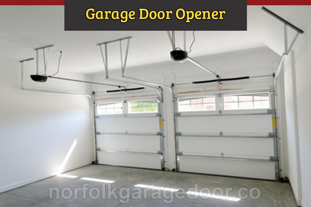 Pin By Norfolk Garage Door Co On Norfolk Garage Door Co Gallery With Images Garage Door Installation Door Repair Garage Door Spring Repair