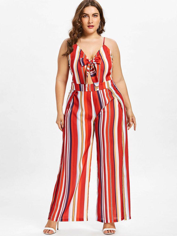 Vestidos Plus Size Ropa De Moda Para Mujer De Fiesta Y Casuales Tallas Grandes Mer Ropa De Moda Vestidos Para Gorditas Jovenes Vestidos Elegantes Para Senoras