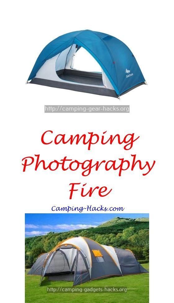 san francisco bfd70 26acb mens camping shirts - canoe camping gear usa.winter camping ...