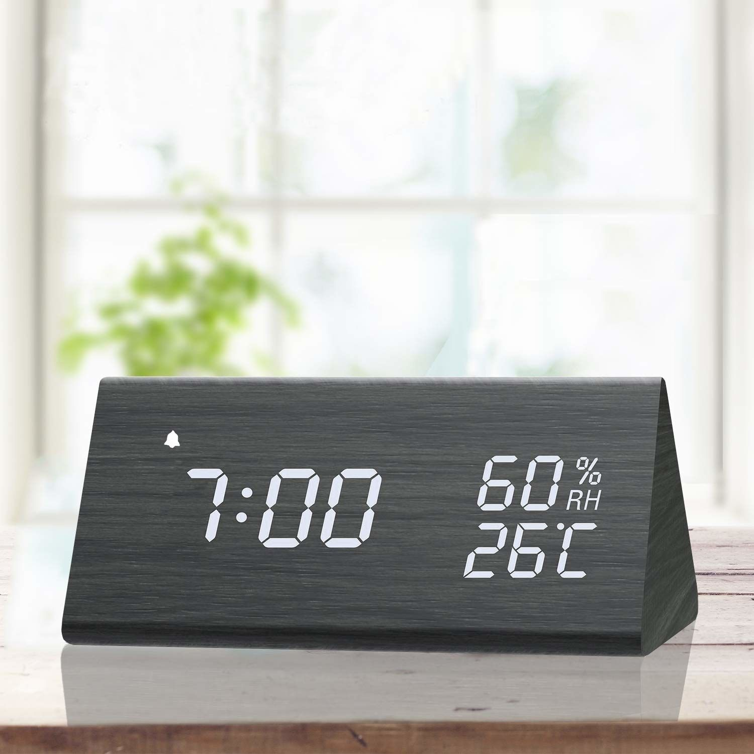 25 Products To Try Before Hiring A Life Coach Digital Alarm