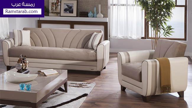 كتالوج انتريهات مودرن جديدة اجمل تشكيلة صور انتريهات رائعة رمسة عرب Furniture Home Home Decor