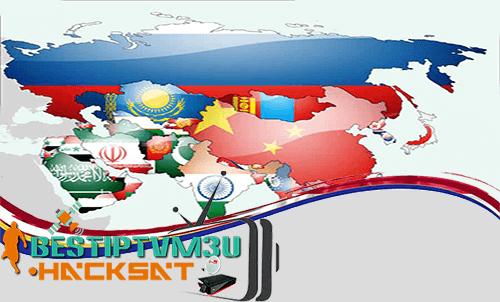 asian iptv lista channels m3u 22 03 2019 | iptv | News update