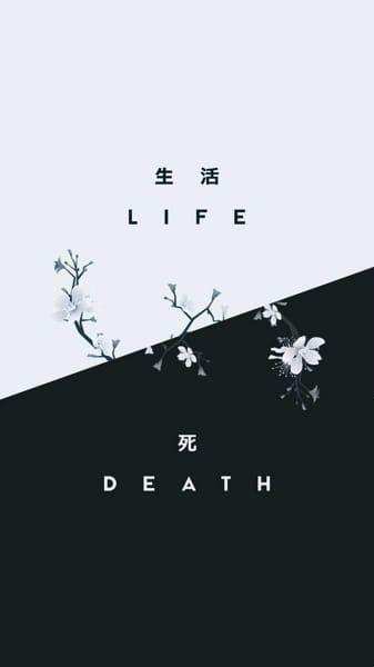 Life...or death? {Kny!Various x reader}