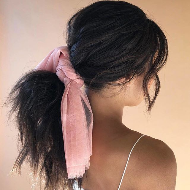 @please • Instagram photos and videos   Formal event hair, Hair styles, Event hairstyles