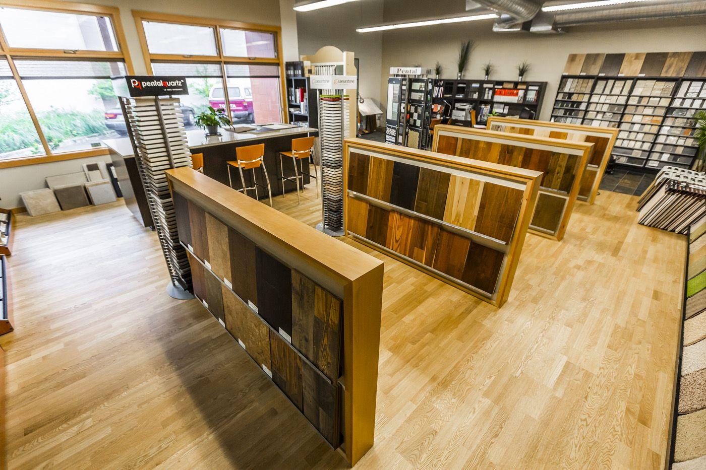 Küchen-designmöbel best flooring showroom  google search  ausstellung  pinterest  holz