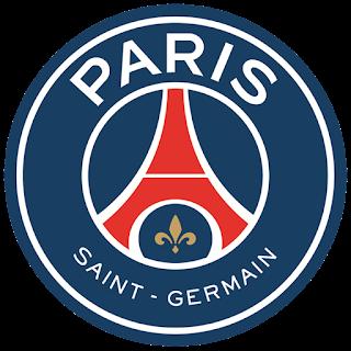 Kits Psg Uefa Champions League 2019 2020 Dls Fts 15 Dream League Soccer 2019 2020 Kits Kits Dream League Soccer Update D In 2020 Paris Saint Psg Paris Saint Germain