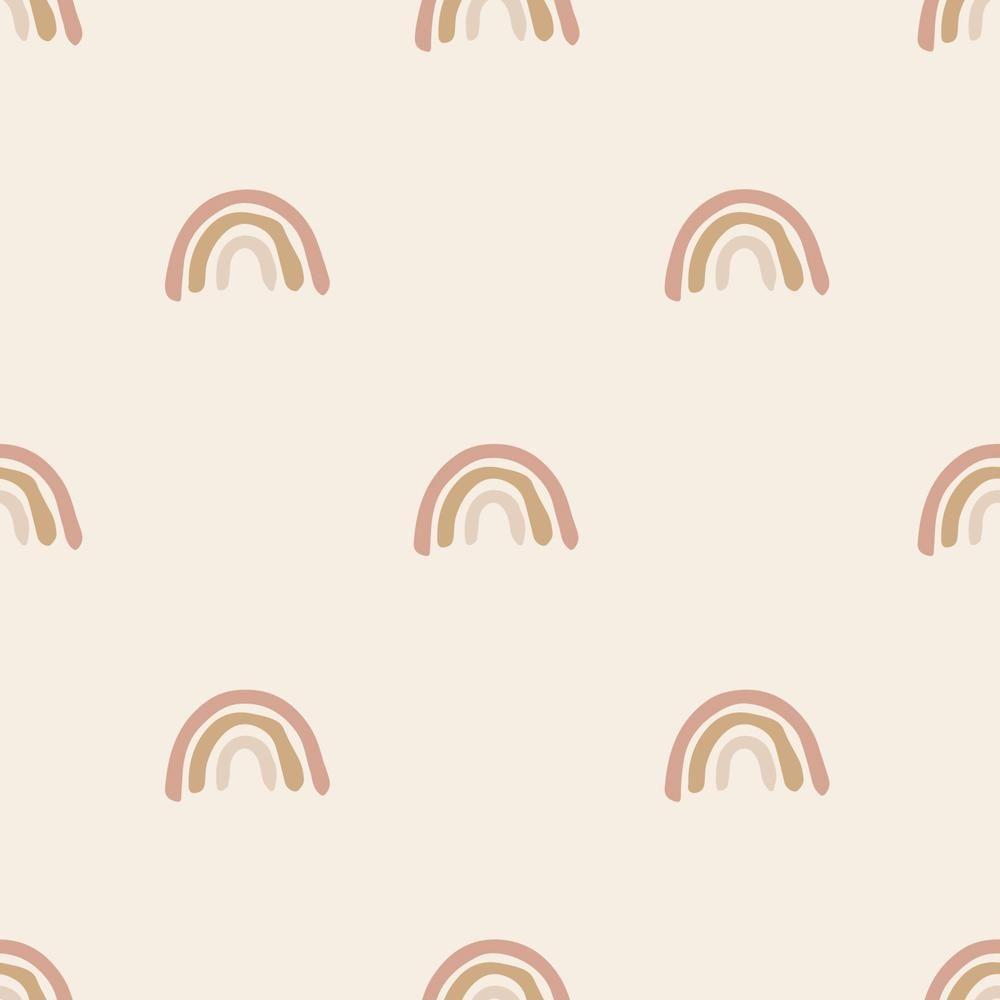 Parker Wallpaper - 2x3