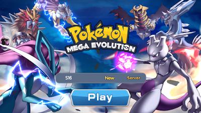 super mario forever download mega