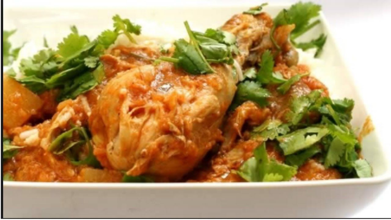 Food recipes videos tutorials compilation easy food recipe food recipes videos tutorials compilation easy food recipe chinese food forumfinder Images