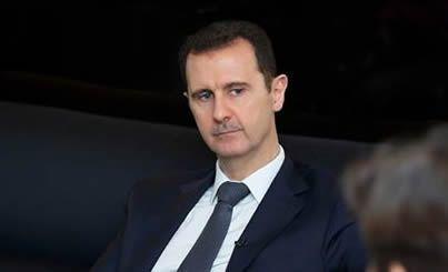 كذبَ الإعلام وصدقَ الأسد .. كيف أسقطت سورية أكذوبة الانتصار الإعلامي عليها؟ - http://www.mepanorama.com/374542/%d9%83%d8%b0%d8%a8%d9%8e-%d8%a7%d9%84%d8%a5%d8%b9%d9%84%d8%a7%d9%85-%d9%88%d8%b5%d8%af%d9%82%d9%8e-%d8%a7%d9%84%d8%a3%d8%b3%d8%af-%d9%83%d9%8a%d9%81-%d8%a3%d8%b3%d9%82%d8%b7%d8%aa-%d8%b3%d9%88/