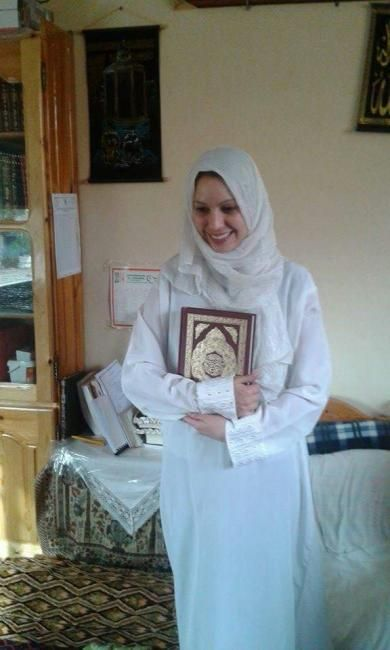 zawaj halal femme kabyle)