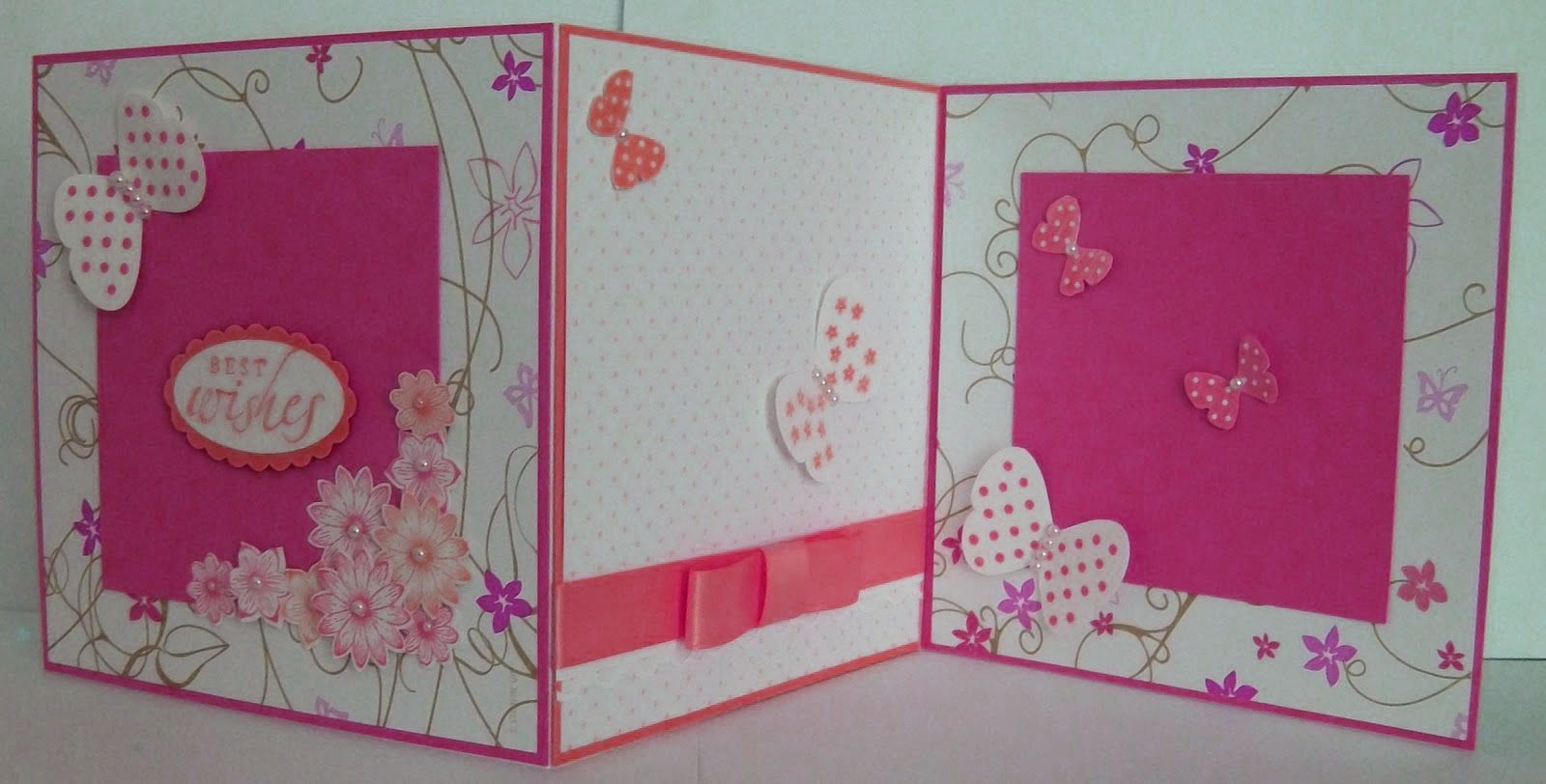 Greeting Card Making Ideas Pinterest Simple Birthday Cards