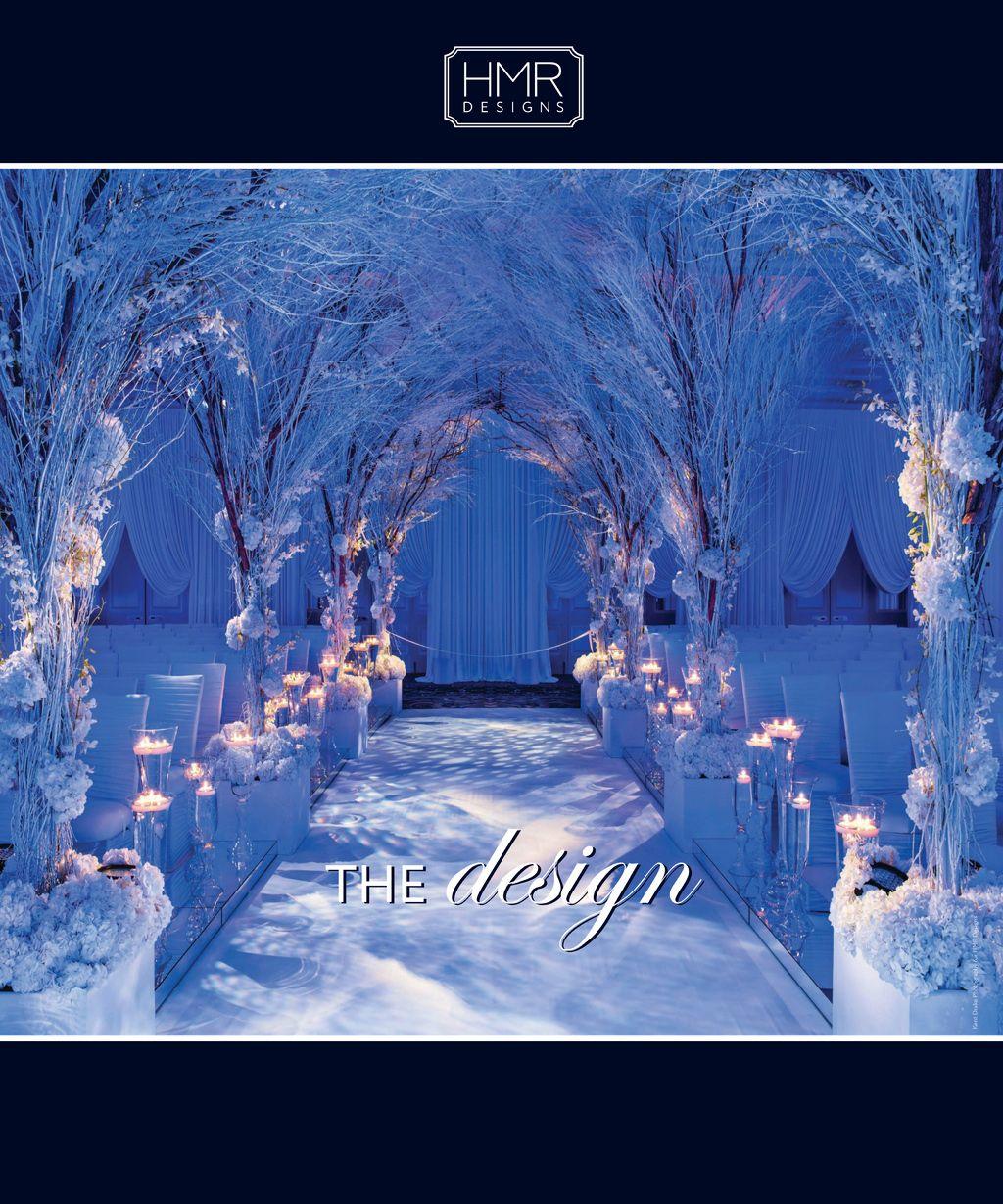 Bbch January 2016 Page 36 Winter Wonderland Wedding Theme Wedding Themes Winter Wonderland Wedding Theme