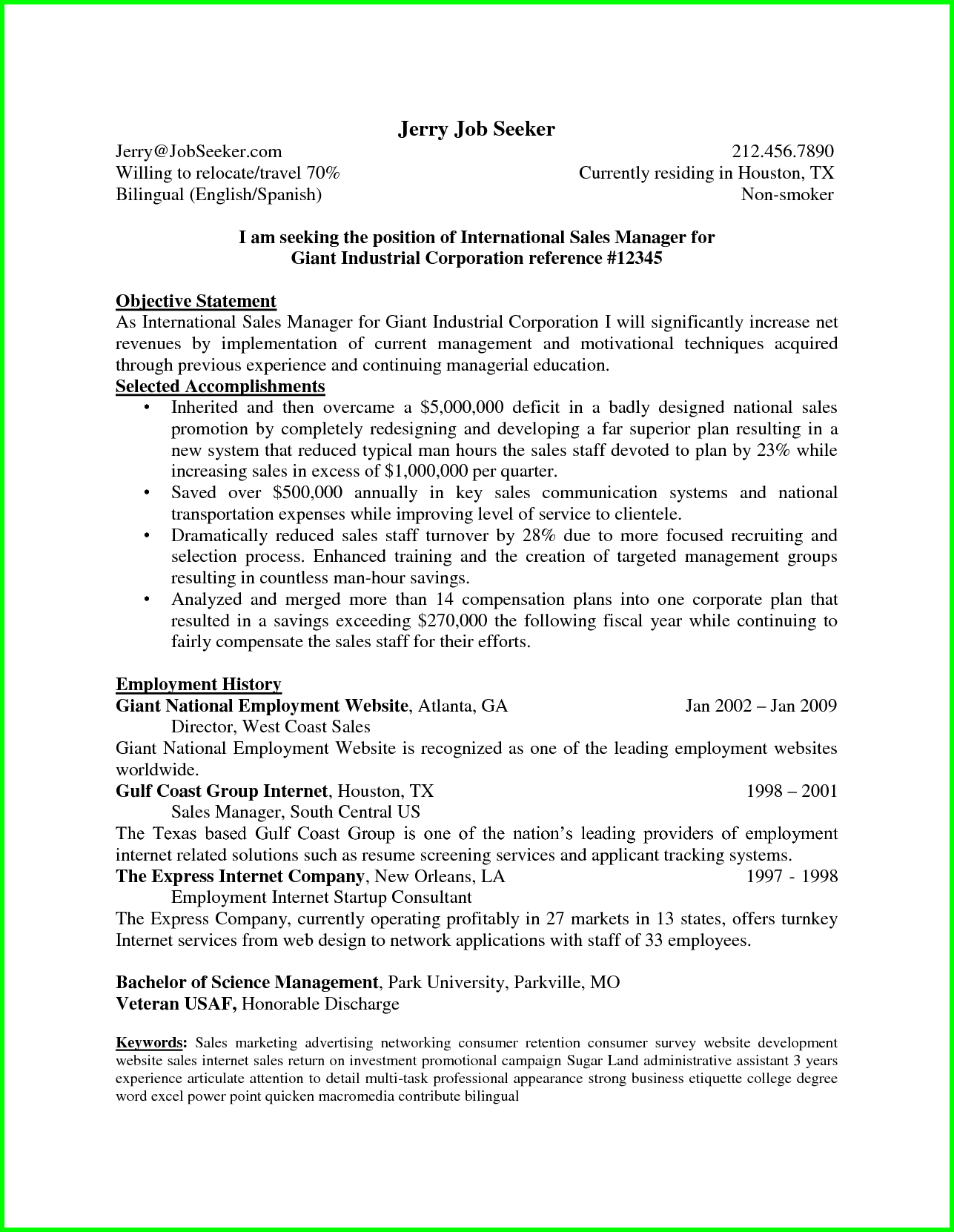 P Cover Letter Business Plan Cover Letter Business Plan Yazh Co - Business plan cover letter template