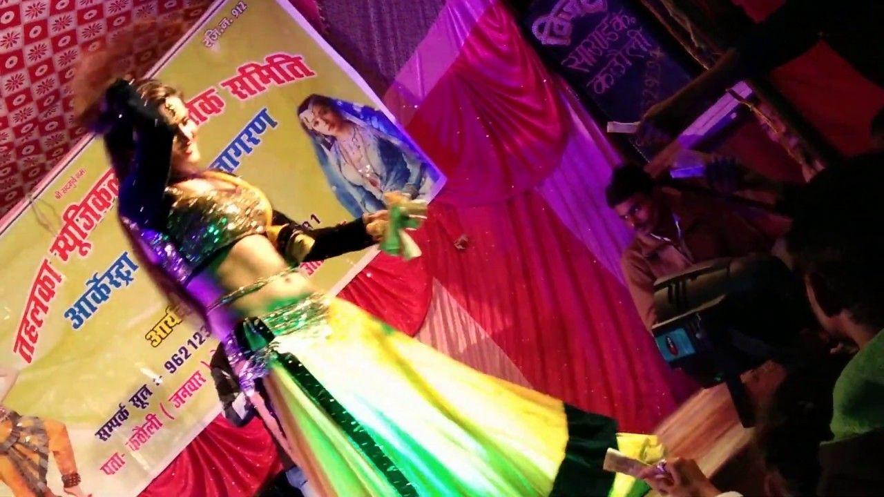 Lalki Tikuliya Lahardar Bhojpuri Gana Lalki Tukilya Bhojpuri Hot Song Hot Song Songs Youtube