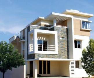 12d8813b9d903a7dfb3fe3024cdbc6d6 - Villa For Sale In Nectar Gardens Madhapur