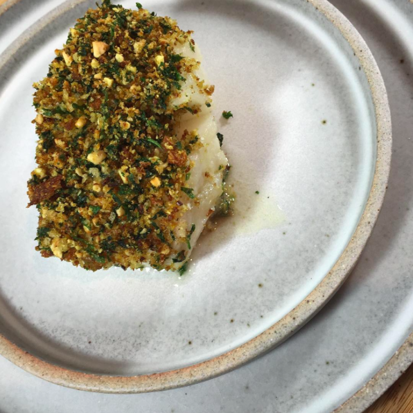 10 Ideas for Cooking with Breadcrumbs from Our Community Members on Food52