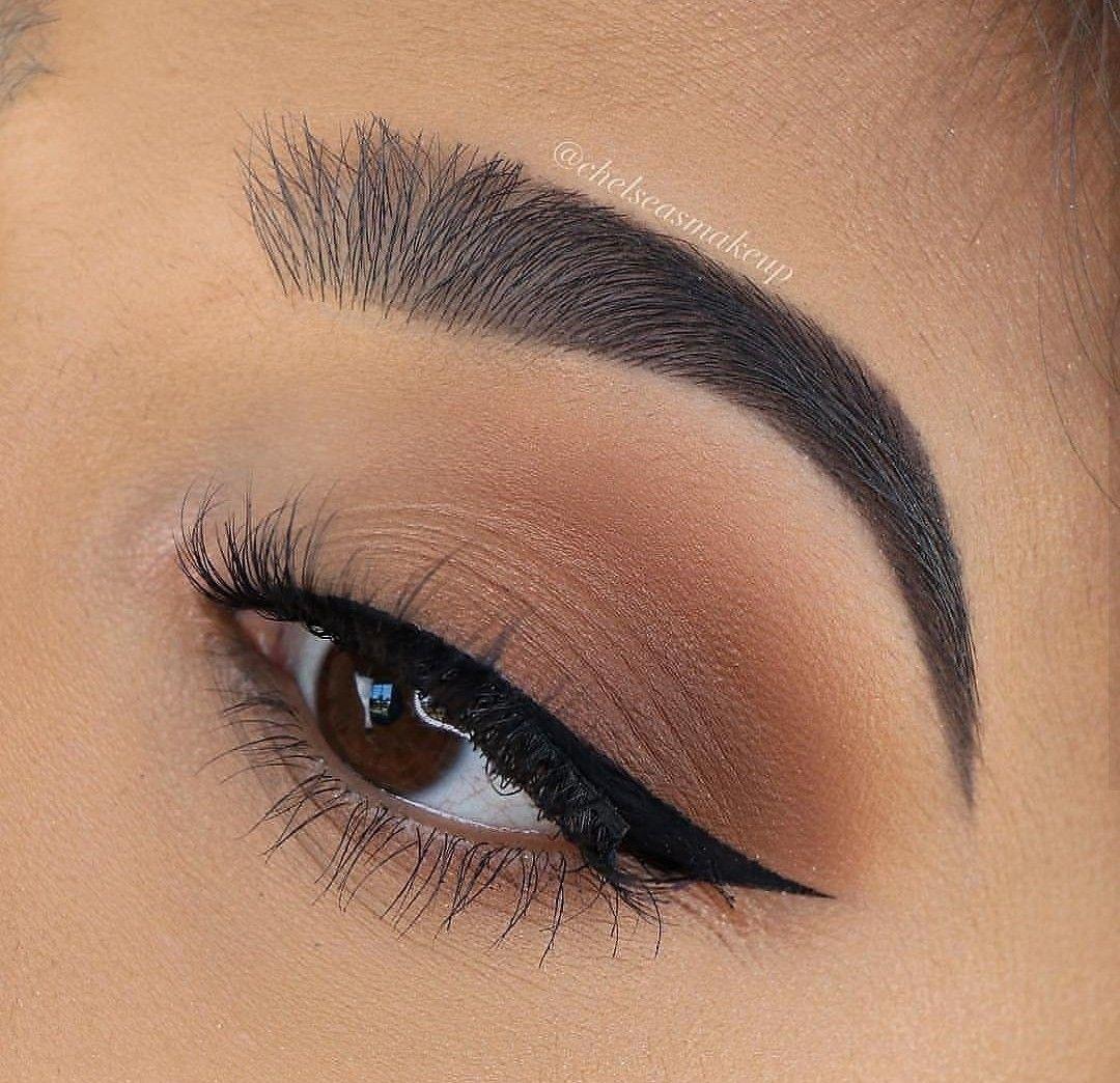 –  Das schönste Bild für  make up for beginners , das zu Ihrem Vergnügen pass…