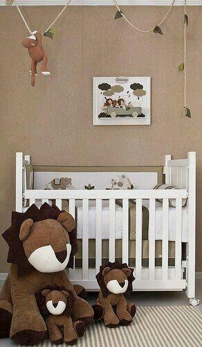Pin de Edwin Corrales en Bebe | Pinterest | Dormitorio bebe, Bebe y ...