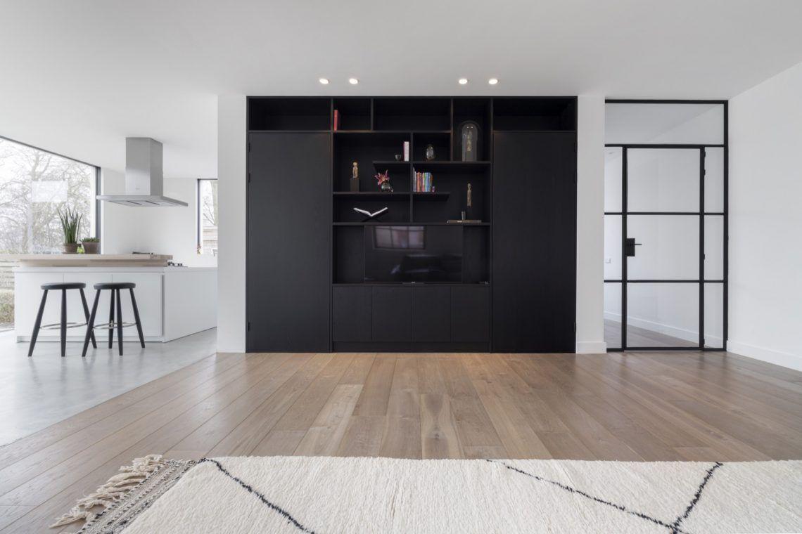 Clairz interior design project landsmeer hoog □ exclusieve