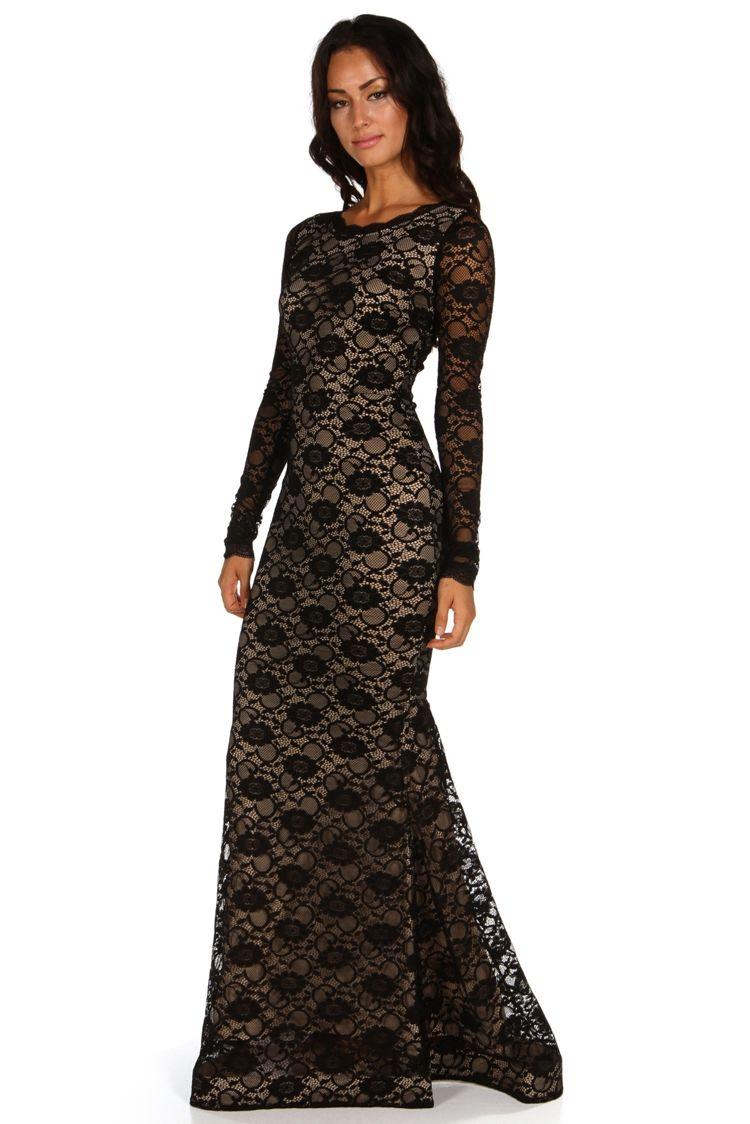 Vanessa black beloved lace dress lace dress wardrobes and black